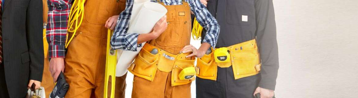 Safety and You for Construction: Encouraging Safe Work